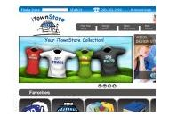 Itownstore Coupon Codes April 2021