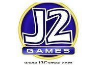 J2games Coupon Codes January 2021
