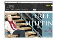 J75shoes Coupon Codes August 2018