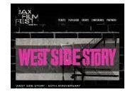 Jacksonvillefilmfestival Coupon Codes June 2021