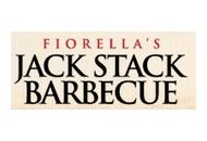 Jackstackbbq Coupon Codes July 2020