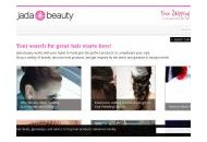 Jadabeauty Coupon Codes September 2018