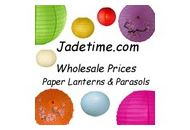 Jadetime Coupon Codes January 2019