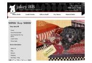 Jakeybb Coupon Codes March 2018
