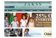Jakss Uk Coupon Codes July 2020