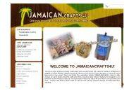 Jamaicancrafts4u Coupon Codes January 2021