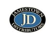 Jamestown Distributors Coupon Codes June 2019