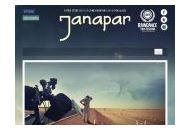 Janapar Coupon Codes July 2018