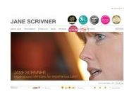 Janescrivner Coupon Codes March 2021
