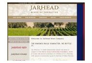 Jarheadred Coupon Codes May 2021