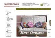 Jasmineway Uk Coupon Codes March 2018