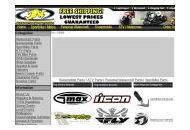 Jazz Motorsports Coupon Codes July 2021