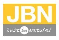 Jbn Coupon Codes November 2019