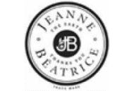 Jeanne Beatrice Coupon Codes June 2020