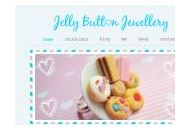 Jellybuttonjewellery Uk Coupon Codes August 2018