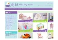 Jellyduck Uk Coupon Codes July 2021