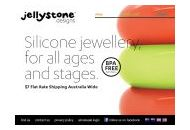 Jellystonedesigns Coupon Codes March 2018