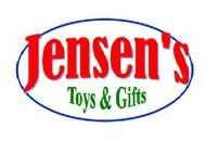 Jensenstoysandgifts Uk Coupon Codes January 2020