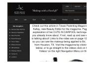 Jentrykelleycosmetics Coupon Codes September 2018