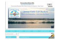 Jerseygirlsgiftbaskets Coupon Codes September 2018
