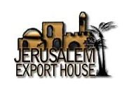 Jerusalemexport Coupon Codes February 2019