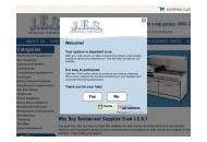 Jesrestaurantequipment Coupon Codes June 2020