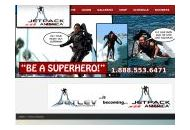 Jetpackamerica Coupon Codes November 2020