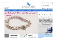 Jewellerybird Uk Coupon Codes October 2018