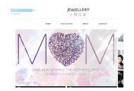 Jewelleryknox Coupon Codes June 2020