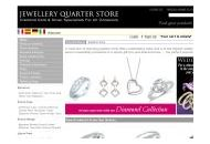 Jewelleryquarterstore Coupon Codes October 2019
