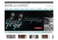 Jewels Of The West Coupon Codes June 2021