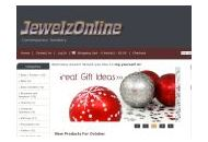 Jewelzonline Uk Coupon Codes January 2019