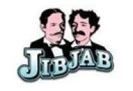 Jibjab Coupon Codes January 2019