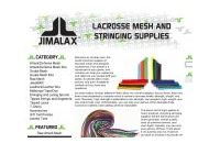 Jimalax Coupon Codes April 2021