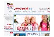 Jimmyandjill Coupon Codes July 2018