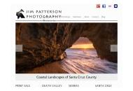 Jimpattersonphotography Coupon Codes October 2021