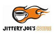 Jittery Joe's Coffee Coupon Codes October 2020