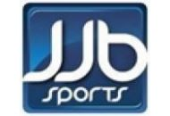 Jjb Sports Coupon Codes December 2018