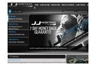 Jjservers Coupon Codes February 2019