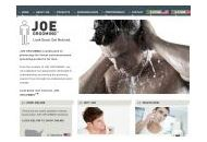 Joe Grooming Coupon Codes May 2018