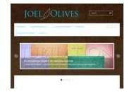 Joelolives Coupon Codes September 2021