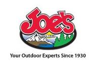 Joe's Sporting Goods Coupon Codes July 2018