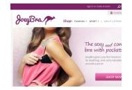 Joey Bra Coupon Codes December 2018