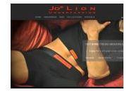 Jolionunderfashion Coupon Codes June 2020