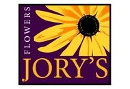 Jorysflowers Coupon Codes September 2018