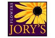 Jorysflowers Coupon Codes February 2018