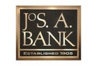 Jos. A. Bank Coupon Codes June 2019