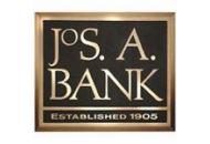 Jos Bank Big And Tall Coupon Codes June 2018
