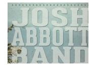 Joshabbottband Coupon Codes January 2019