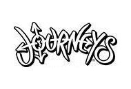 Journeys Coupon Codes October 2021